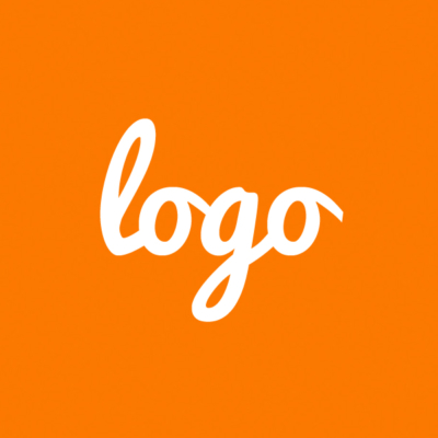 logo design | logo ontwerp