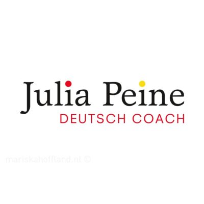 Julia Peine | Deutsch Coach