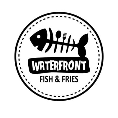 Waterfront Fish & Fries