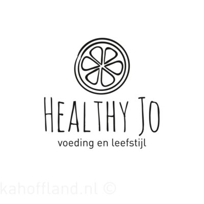 Healthy Jo | voeding en leefstijl