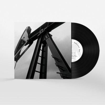 record label | PumpJackTrax